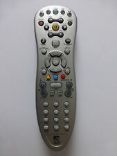 SCIENTIFIC Atlanta Internet TV Remote Control rc1534809 / 00