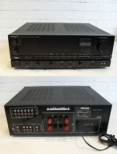 Kenwood KA-990V  Amplificateur Poweramp Verstärker int. shipping