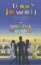 One Hit Wonder - Lisa Jewell - Paperback book - General Fiction