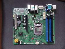 FUJITSU D2991-A13 GS 4 Sockel 1155 #M5021