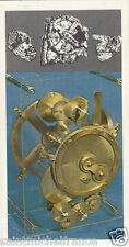 Ancient Greek Computer Antikythera mechanism Antiquity Greece Grece IMAGE CARD