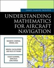 Understanding Mathematics for Aircraft Navigation (Understanding Aviat-ExLibrary