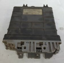 VW TRANSPORTER T4 - ECU 023906025 023906025C - Engine Control Unit