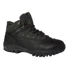 Damen Winter Stiefel Winter Schuhe Wanderschuhe Trekking Schuhe Boots Z10 Gr. 39