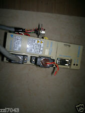 1pc Yaskawa Servo Drives SGDE-01APY20 Tested
