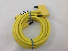 Traveling Software Data Transfer Parallel Cable Male To Male Parallel Laplink