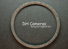 Genuine Canon dust shield for the EF 24-70MM 2.8 L USM lensYB2-0330-000