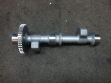 13 2013 SUZUKI GW250 GW 250 ENGINE CAM SHAFT WEIGHT #9191