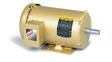 EM3714T 10 HP, 1770 RPM NEW BALDOR ELECTRIC MOTOR