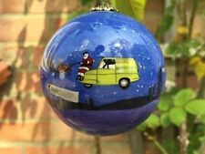 Only Fools & Horses Christmas Bauble Decoration GREAT GIFT IDEA