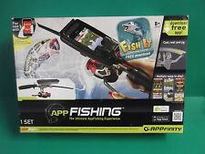 APPfinity APP FISHING for ANDROID & APPLE DEVICES