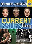 Current Issues in Biology Vol. 2 by Eric J. Simon and Scientific American...