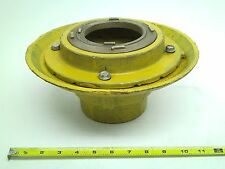 JAY R SMITH COMMERCIAL FLOOR DRAIN DOWN PIPE ADJUSTABLE INLET SEE PHOTOS! KB
