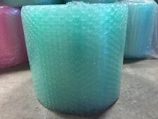"ZV 1/2"" x 125' x 24"" Recycled Large Bubble. Wrap our Roll 125FT Long."