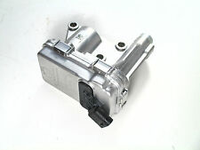 Turbocharger Electronic Actuator BMW 535d 740d X5 X6 59001107126 A2C53351962