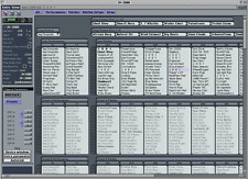 Emagic Soundiver Editor Librarian 3.0.5a for Windows