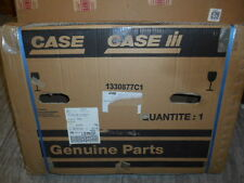 Case IH OEM glass for 51 and 52 series Maxxum tractors