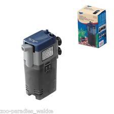 Innenfilter / Pumpe / Aquarium Filter Hi-Tech bis 100 l/h - Aquafilter AFI 80