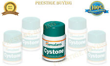 20 x Cystone | Himalaya Herbals | 60 Tablets | Direct From India FREE SHIPPING