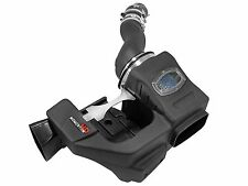 aFe POWER 50-73002 Momentum HD Pro 10R Cold Air Intake System 99-03 FORD 7.3L