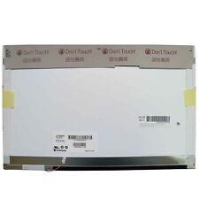 """LG Philips LP154W01 (TL) (F2) 15.4"""" pantalla LCD de equipos portátiles"""