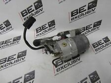 orig. Porsche 911 CARRERA 4S TURBO ABS POMPE À ENGRENAGE hydraulique 99635577541