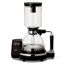NEW TWINBIRD Siphon Coffee Makers CM-D853BR Kitchen & Dining Fast Shipping Japan