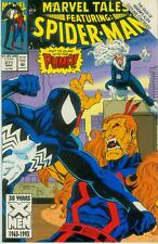 Marvel Tales # 271 (reprints Amazing Spiderman # 257) (USA,1993)