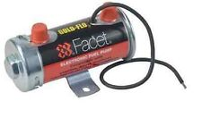 NEW FACET FUEL PUMP 149-2093 149-1828 ONAN 12 VOLT  87029971