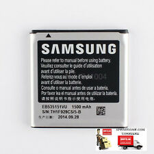 Batteria originale SAMSUNG EB535151VU - Galaxy S Advance GT-I9070