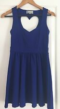 T BY BETTINA LIANO DESIGNER QUALITY DRESS SZ 6