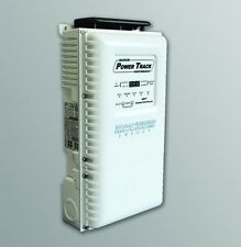 SHIPS FAST! Magnum Energy Charge PV Solar Charge Controller PT-100 100 Amp 6600W