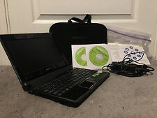 Hannspree Notebook/Netbook || Electronic Notebook/Netbook || Mini Laptop