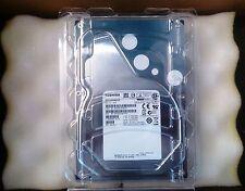 """TOSHIBA MG03ACA200 HDEPQ02GEA51 3.5"""" 2TB 2000GB 7,2 K 7200RPM SATA HDD inc IVA"""
