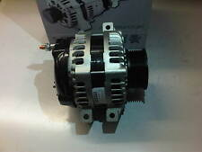 FITS Honda Civic CRV FRV 2.2 CTDI TD TURBO DIESEL 04-09 Nuovo Rmfd 130a Alternatore