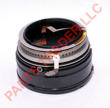 Canon EF 35mm 1.4 L USM Lens Auto Focus Motor New Genuine OEM Part YG2-0324-009