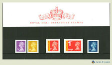 2013 Machin 78p to Signed For Definitive Stamp Presentation Pack PPD122 (no.97)