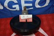 New and Genuine Peugeot 306 and Citroen Xasra Brake Booster 4535G9