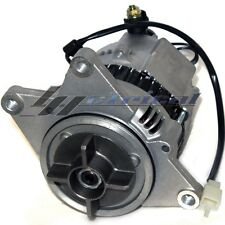 NEW ALTERNATOR Fits HONDA VALKYRIE GL1500C GL1500CD GL1500CT LR140-718C 31100MZ0