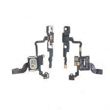 Proximity Light Sensor Power Button Flex Cable Ribbon for Apple iPhone 4 4G