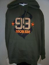 ROCAWEAR 3XB 3X-BIG hooded Sweatshirt NWT NEW Combine shipping use Ebay cart