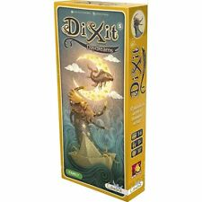 Dixit Exp 5: Daydreams Board Game - Brand New