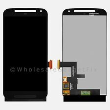 US Motorola Moto G G2 2nd Gen XT1063 LCD Display Screen + Touch Screen Digitizer