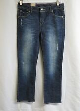 Levis 515 Girls slim straight Jeans Big Girls size 12 12  plus new