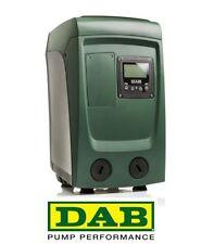 DAB E.SYBOX MINI SISTEMA ELETTRONICO DI PRESSURIZZAZIONE EASYBOX ELETTROPOMPA