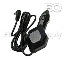 Car charger in vehicle power adapter for Toshiba Thrive AT100 Android tablet PC
