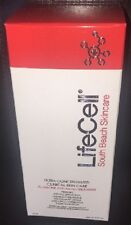 NEW LifeCell ALL IN ONE ANTI-AGING TREATMENT Full Size FREE FAST Shipping!