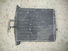 Porsche 911 964 993 Transmission Oil Cooler 94330702710                        s
