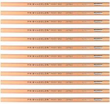 Prismacolor Premier Colored Pencil - Light Peach - PC927 (3355) - 12PC