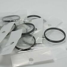 10PCS M39 to M42 Screw Lens Mount Adapter Ring L39 LTM LSM Leica Pentax M39-M42